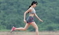 减肥除了管住嘴迈开腿,还需要动员你的线粒体!