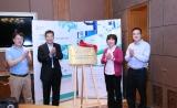 """""""春晓计划""""-中国人群遗传性结直肠癌基因图谱研究项目正式启动"""