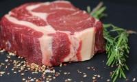 《柳叶刀》:重构饮食金字塔,每天摄取红肉无需超过14克