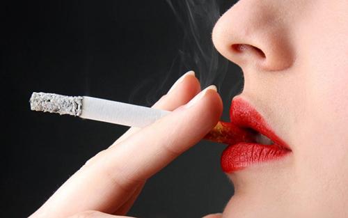 别放弃!任何年龄戒烟都能降低70岁后的死亡风险