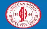 患者指南(美国生殖医学会ASRM):年龄和生育能力