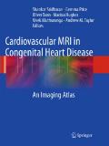 心脏CT 和 MRI (英文版) 1