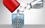 医疗AI实在太火爆了:巨头高调竞赛 产业迷雾重重
