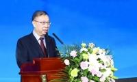 原卫生部副部长黄洁夫:我国有太多的无效医疗!