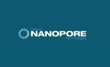 1.39亿美元!全球测序巨头Oxford Nanopore获知名机构投资