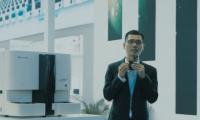 专访 | 帝迈生物吴鸿鸣:重新定义检验流程