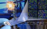 专访Illumina公司CEO:中国基因检测服务市场机会巨大,行业翘楚应联手做这件事