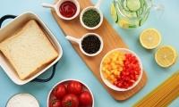 植物性食物可帮助降低心血管病风险