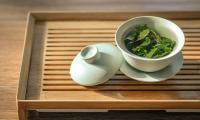 不愧是健康饮品…日本学者揭示:多喝绿茶和咖啡,显著降低糖尿病患者死亡风险