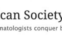 博雅辑因将在第61届美国血液学年会(ASH)上发布其β-地中海贫血基因编辑治疗项目的规模化生产及临床前安全性和有效性试验数据