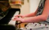JAMA:吶呢?音樂療法并不能改善自閉癥
