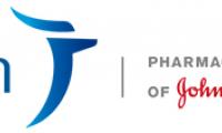 强生Zejula获美国FDA突破性药物资格中国大陆已进入优先审查!