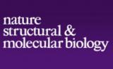 中科院PI最新Nature子刊解析细菌脂多糖跨膜转运机理
