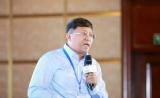 山蓝资本刘道志:未来十年什么样的医疗投资机构能胜出?