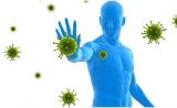 免疫力越来越差?7大导致免疫力低下的原因你占几条