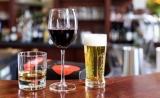 打破常识!每周饮酒3到4次,降低糖尿病风险