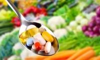 哈佛研究提醒:减肥/增肌/清肠类补品有风险,引发严重医疗事件更多