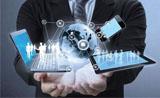 互联网时代,实验室应如何科学管理?