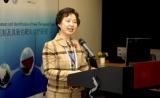陈赛娟院士:建议设立国家献血日