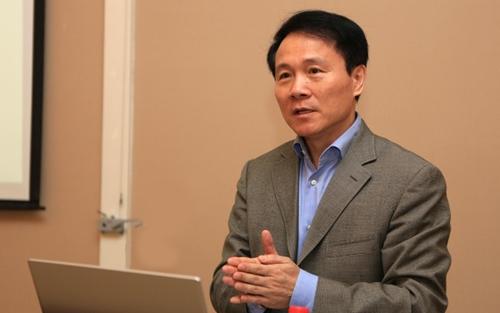 詹启敏院士:我国精准医学发展的战略需求和重点任务