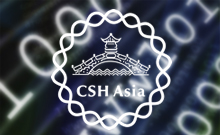 2013冷泉港亚洲科学会议-生物信息学和计算生物学的前沿研究