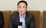 程立飞:美敦力大中华区副总裁专访