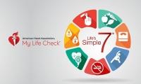 BMJ:50岁拥有健康的心脏有多重要?心血管隐忧会增加晚年痴呆症风险