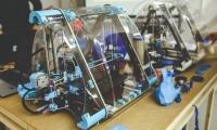 颈椎间盘置换引入3D打印技术