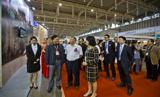 中韩联手,全力打造亚洲生物医药行业盛会