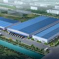 西安高新技术产业开发区
