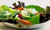 怀孕小鼠高脂肪饮食,增加后3代乳腺癌风险