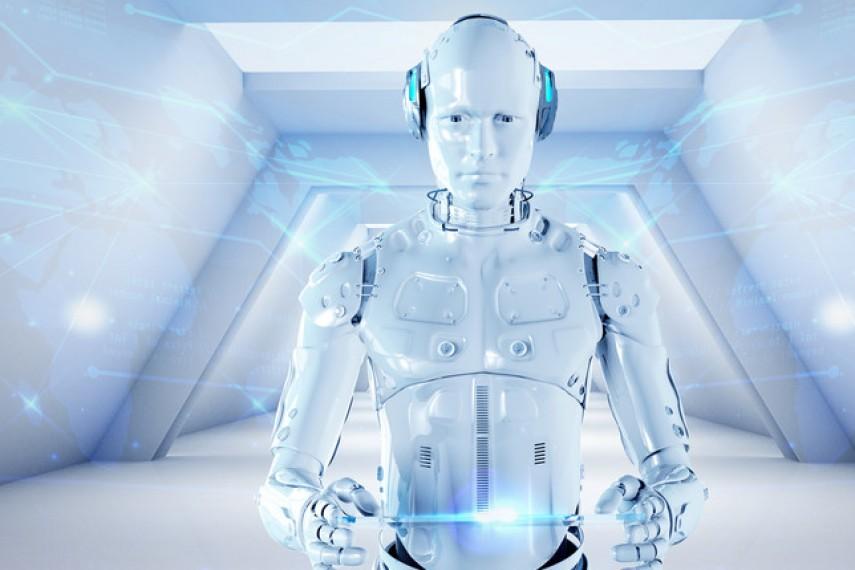 手术机器人助力远程医疗
