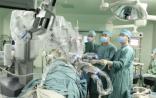机器人辅助手术潜在问题:更多并发症,更高费用