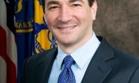 美国FDA局长Scott Gottlieb突然宣布辞职