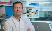 """Science子刊:B细胞 """"改造款""""来了,让致命病毒不再""""致命"""""""