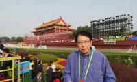 中国科学院院士贺林:遗传学研究带动新医学的发展