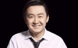 2018全国两会丨王小川:5-10年后中国每个家庭有一个真正的数字家庭医生
