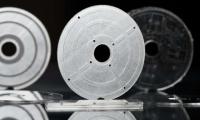 """DIY生物合成""""比特""""轉換器!看3D打印在太空中爆發的洪荒之力"""