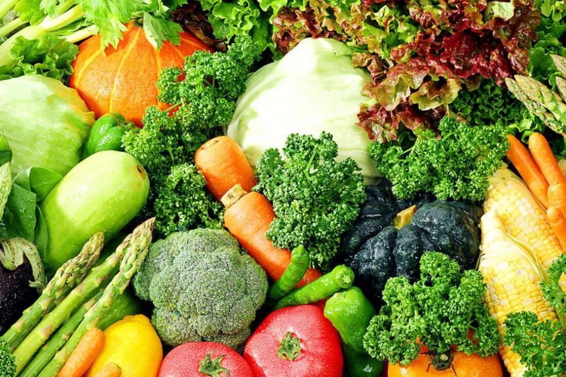 你知道吗?在保护心血管上,十字花科蔬菜已经很拼了!