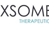 靶向NMDA受体,重度抑郁症新药获FDA突破性疗法认定