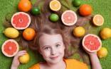 年轻人,多吃点水果,说不定可以防乳腺癌