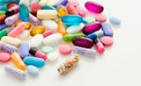 欧农场涉嫌滥用强力抗生素