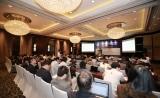 第八届亚洲医药研发领袖峰会将于2018年1月24-25日在京隆重开幕!