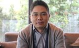 戚益军:冷泉港亚洲RNA Biology专访