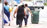 悲伤……BMJ子刊揭示:肥胖致癌,男女有别!