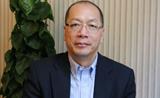 专访亚宝副总裁王鹏:全力部署新药研发,打造国际化创新药