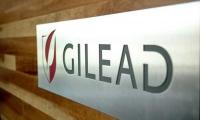 刚刚!吉利德向美国FDA申请撤销瑞德西韦孤儿药资格