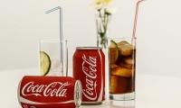 BMJ:含糖饮料再见!10万人长达9年随访癌症风险增加18%