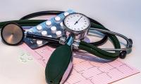 不是肥胖本身促进了高血压,而是它!Cell子刊:肥胖相关的高瘦素血症会改变下丘脑的胶质血管界面来促进高血压