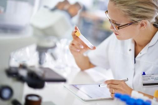 这些癌症筛查方法,能帮你降低死亡风险